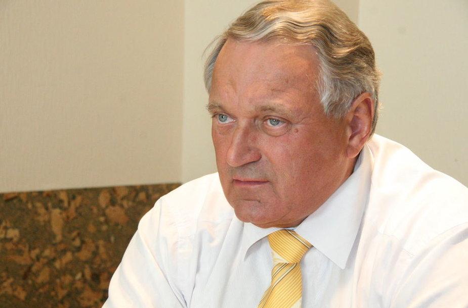 Petras Simavičius