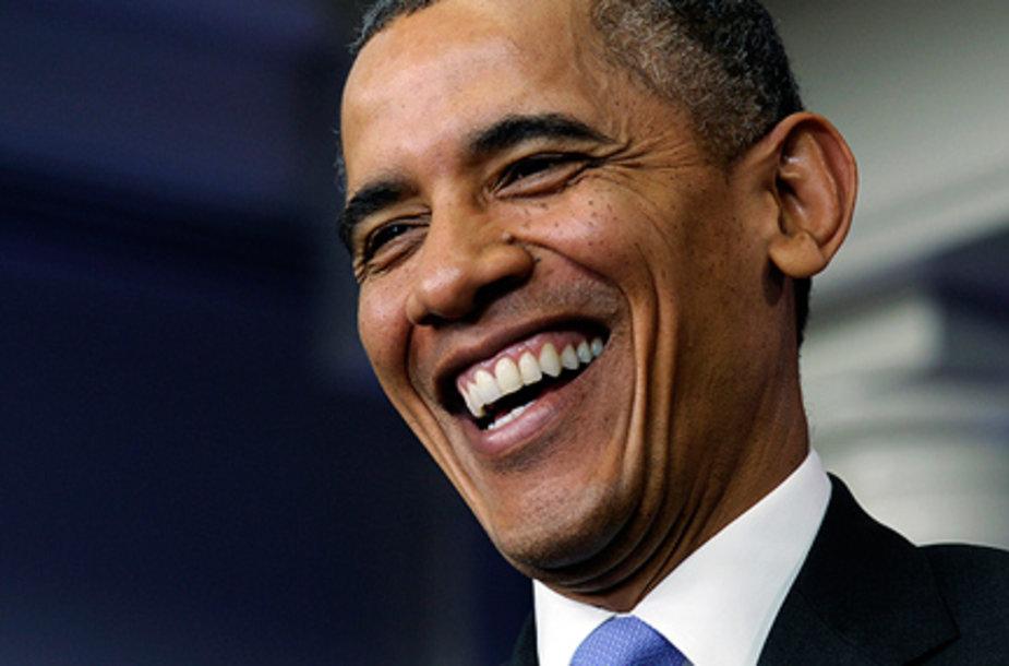 Телохранителей Обамы отправили домой за пьянство