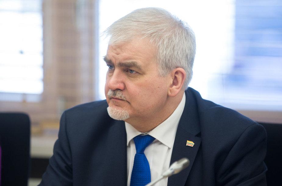 Darius Kaminskas