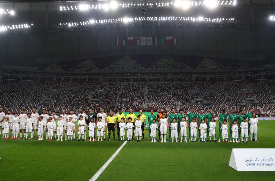 """Khalifa"" tarptautinis stadionas"