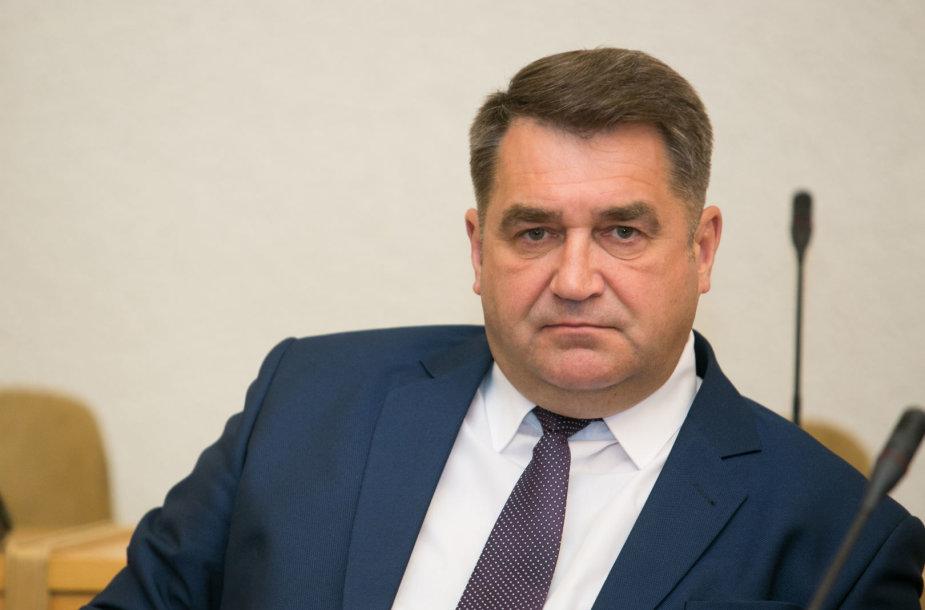 Dainius Bardauskas