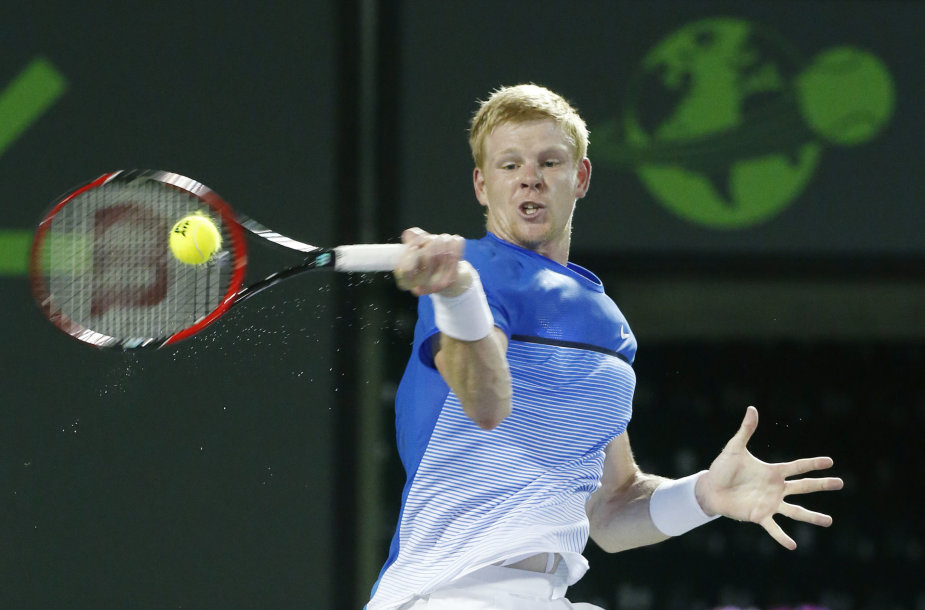 Key Biscayne Tennis.JPEG-7955e