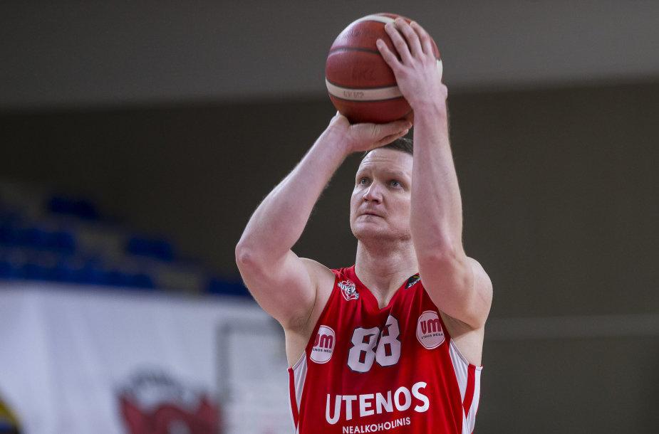 Vytautas Šulskis