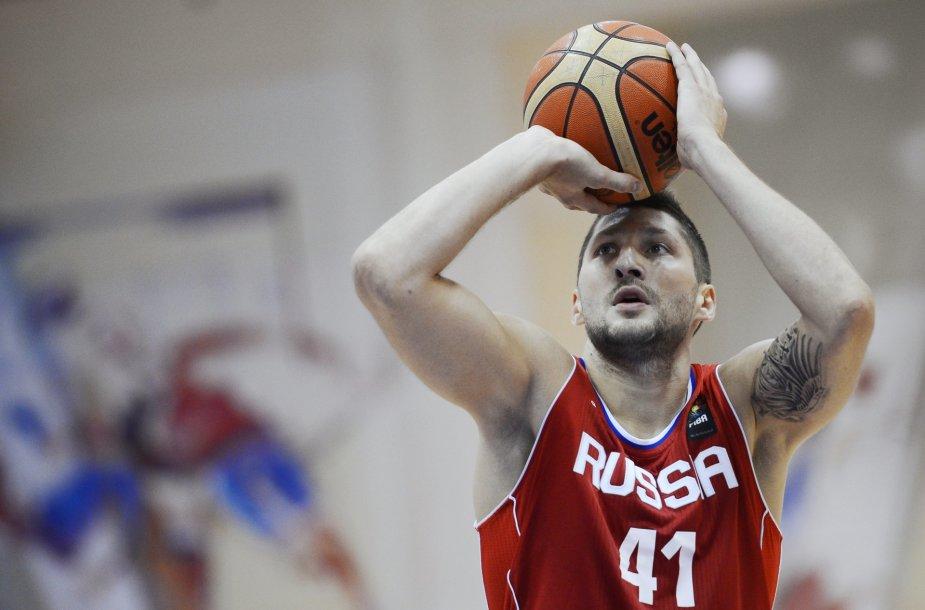 Nikita Kurbanovas