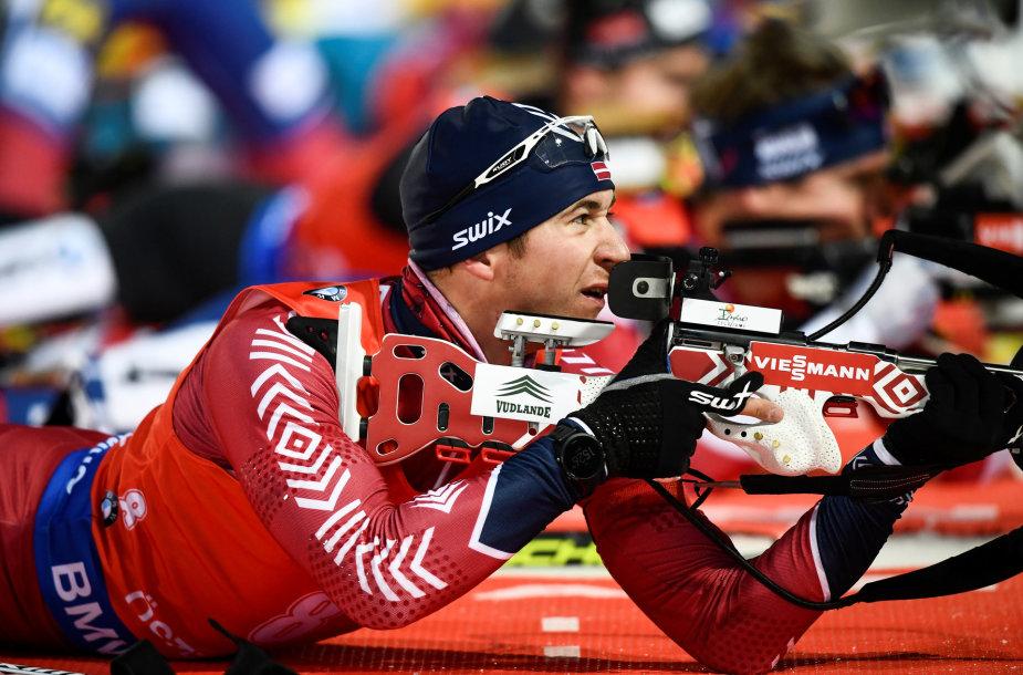 Andrejus Rastorgujevas