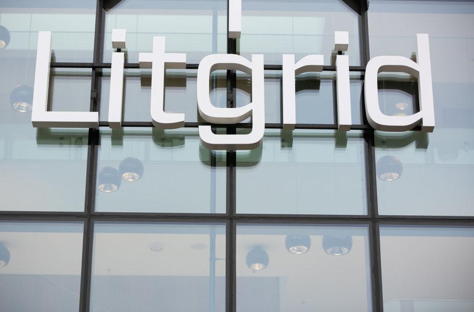 """""""Litgrid"""" sistemos valdymo ir duomenų centro atidarymas"""