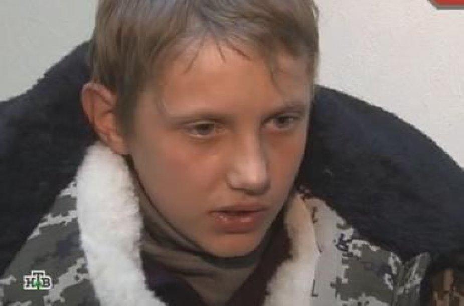 Stanislavas Petrovas