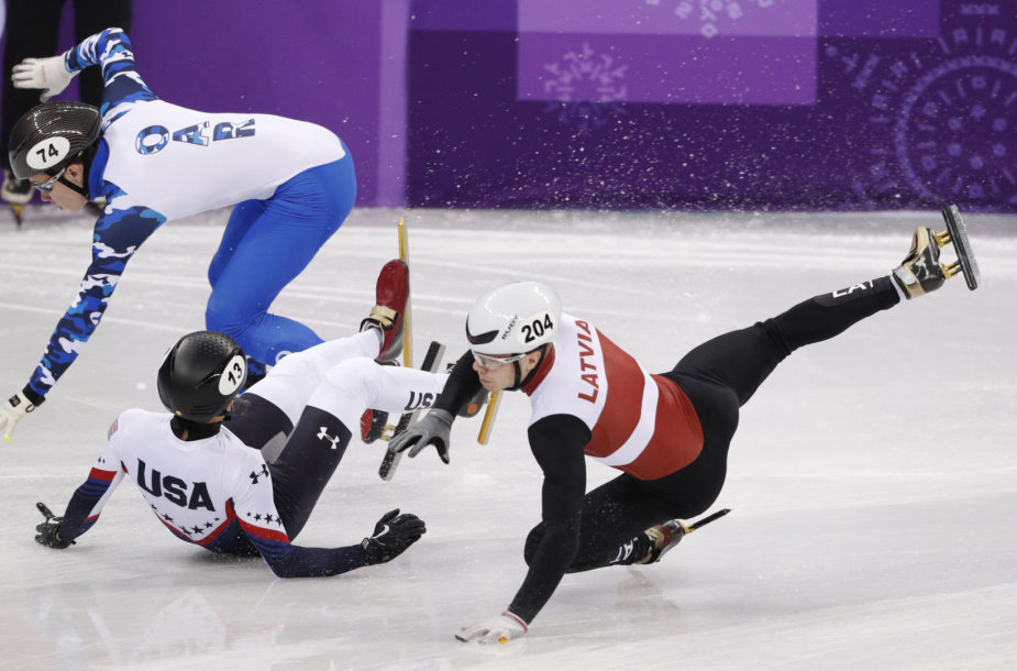 OLYMPICS-2018-STSK-M-1000/Q