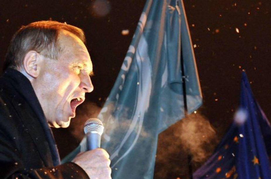 Vladimiras Nekliajevas