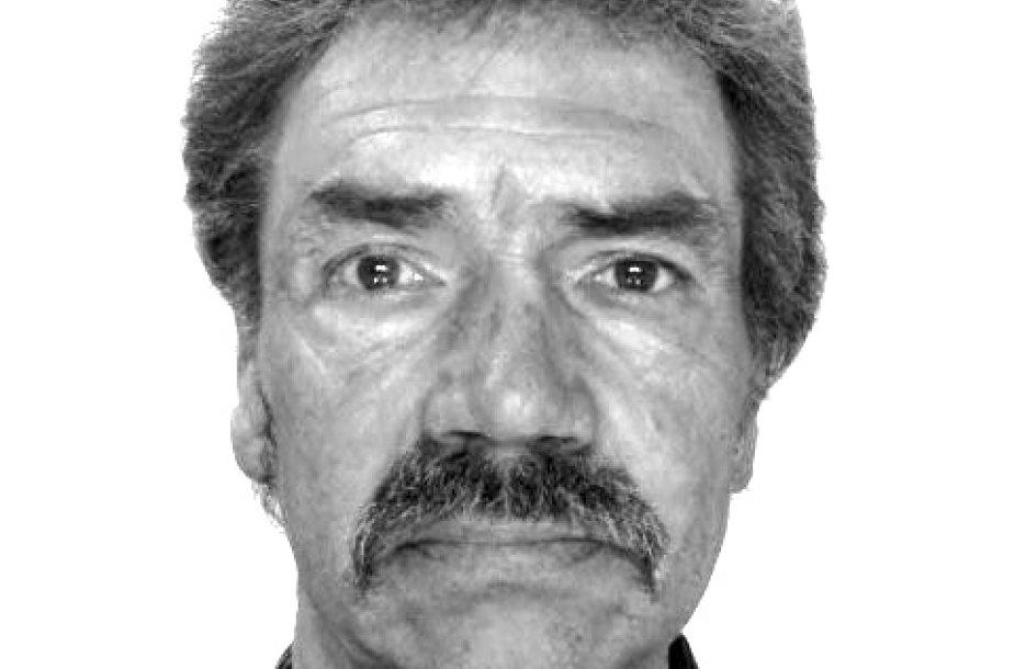 Viktoras Mazuna