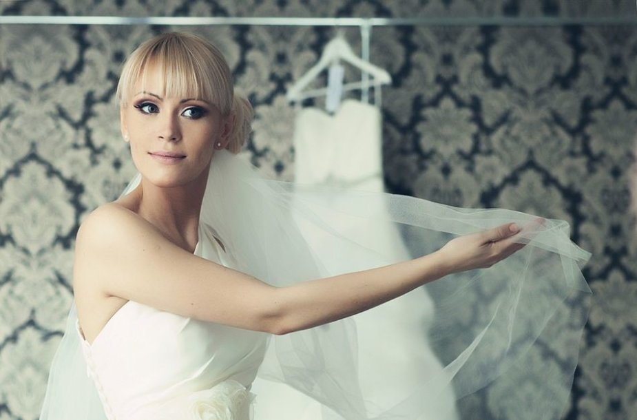 Renata Klimaitytė