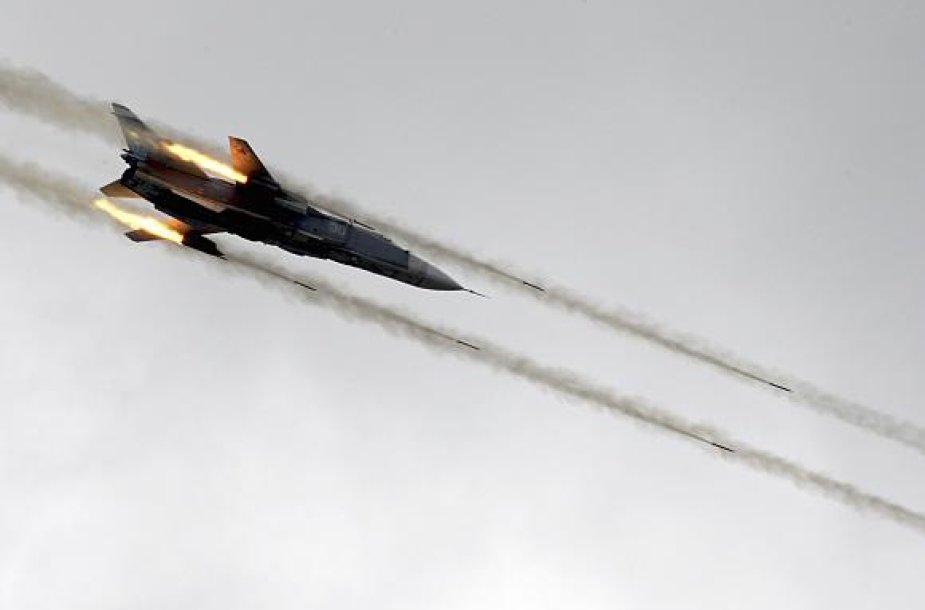 """Su-24"""