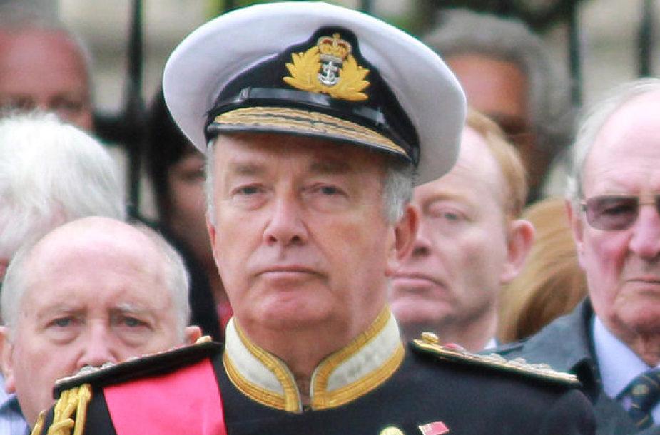 Admirolas Alanas Williamas Johnas Westas.