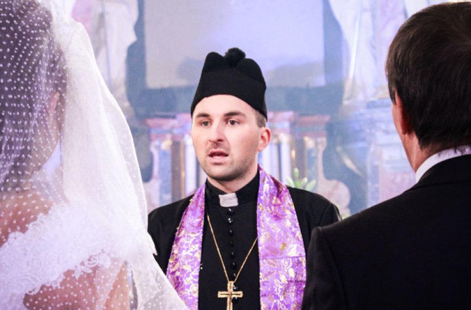 Arnas Švilpauskas