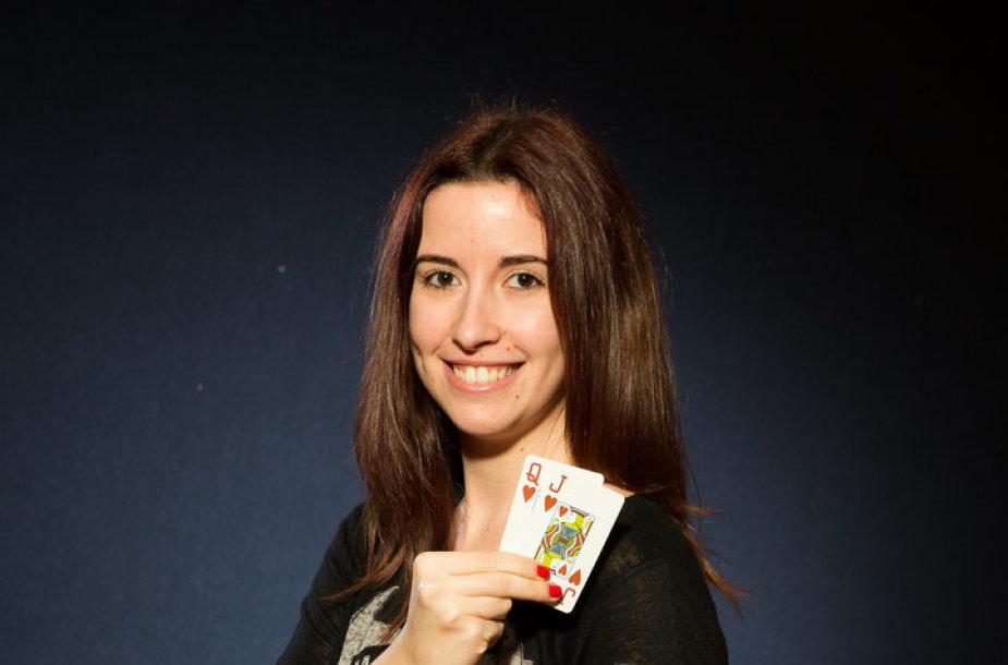 Katerina Malasidou