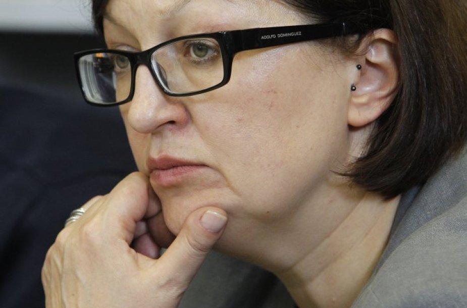 Galina Timčenko