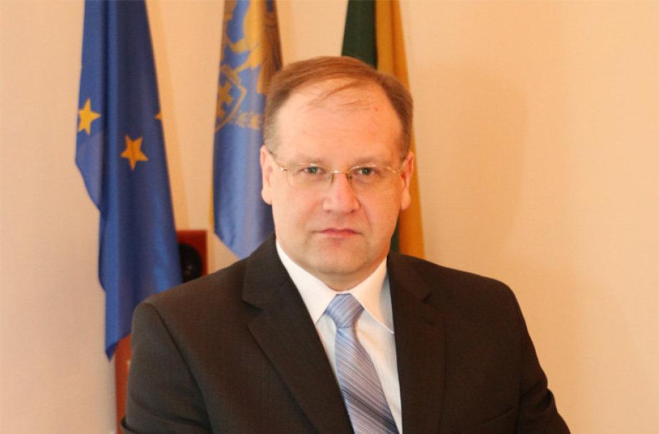Dainius Januška