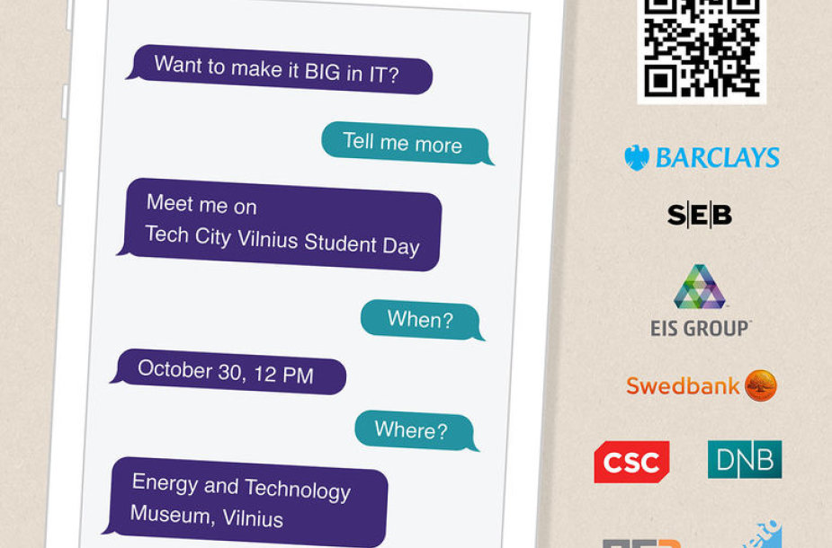 TechCity_StudentDays