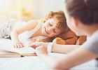Globėjus stulbina LVŽS pastangos įpareigoti globoti vaiką su vienu iš tėvų