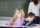 Psichologė S.Dirgėlienė: baisus vaiko elgesys – jo pagalbos šauksmas, o ne noras įskaudinti