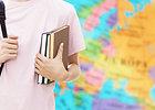 """""""Erasmus+"""" atveria tobulėjimo galimybes pažeidžiamiausių socialinių grupių asmenims"""