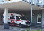 Sąlytį su sergančiuoju COVID-19 Kėdainių ligoninėje turėjo 13 darbuotojų