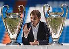 Ikeras Casillasas patvirtino karjeros pabaigą