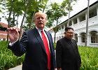 """""""Bloomberg"""": Antrasis JAV ir Šiaurės Korėjos lyderių susitikimas gali įvykti Vietname"""