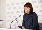 Policija ėmėsi Seimo narės D.Šakalienės apsaugos