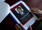 Ruandos genocido bylos įtariamąjį ruošiamasi perkelti į Hagą