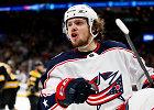 NHL žvaigždė A.Panarinas paragino V.Putinąatsistatydinti