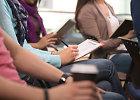 """Rengiantis įvesti """"nemokamą bakalaurą"""", vienodinami priėmimo reikalavimai stojantiesiems"""