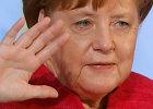 """A.Merkel: Jungtinė Karalystėvis dar nežino, ko nori iš derybų dėl """"Brexit"""""""
