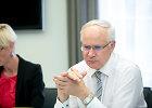 Švietimo ministras: niekada nebus taip, kad Lietuvoje visi studijuotų nemokamai