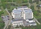 Palangos reabilitacijos ligoninė sustabdė naujų pacientų priėmimą, RVUL – pacientų lankymą