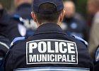 Liono centre driokstelėjus sprogimui sužeisti aštuoni žmonės