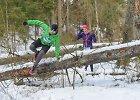 LTeam žiemos festivalyje – bėgimo varžybos ir dieną, ir naktį
