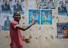 """ES: """"Išlieka abejonių"""" dėl KDR rinkimų rezultatų"""