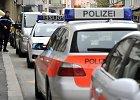 Šveicarijoje per autobuso avariją žuvo vienas, sužeisti 44 žmonės