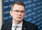 """G.Nausėda Seimo """"ne"""" girdėti nenori: A.Dulkio kadencija baigėsi, jis turi būti atleistas"""