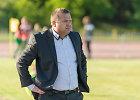 Naujasis U-21 rinktinės treneris reikalauja maksimalaus atsidavimo