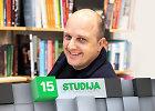 """15min studijoje – rašytojas Dailius Dargis apie dar nežinomas """"MG Baltic"""" paslaptis"""