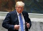 Prieštaraudamas D.Trumpo pozicijai JAV Senatas užblokavo ginklų pardavimą Saudo Arabijai