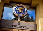 90 tūkst. eurų kyšį Lietuvos kariuomenės karininkui siūlęs latvis – STT agentų rankose