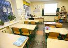 Pagrindinių mokyklų asociacijos vadovas prašo diskusijos dėl ugdymo programų