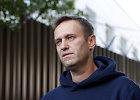 D.Peskovas: Kremlius džiaugtųsi A.Navalno sugrįžimu į Rusiją