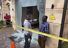 Žiniasklaida: per ataką Nairobyje žmones gelbėjo britų SAS karys