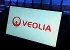 """Teismas kol kas nenagrinės 240 mln. eurų ieškinio grupei """"Veolia"""""""