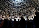 Estija ir Izraelis paminėjo tūkstančių žydų nužudymo 75-ąsias metines