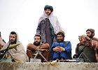 Talibanas sučiupo 58 afganų saugumo pajėgų narius